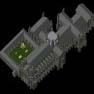 http://www.uo-pixel.de/map/blackette_Canterbury_N_Q_&C.jpg