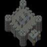 http://www.uo-pixel.de/map/blackette_PaladinCitadel.jpg
