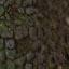 http://www.uo-pixel.de/map/e_cg2dirt.jpg