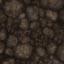 http://www.uo-pixel.de/map/e_dirt.jpg