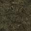 http://www.uo-pixel.de/map/e_fang_dark.jpg