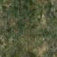 http://www.uo-pixel.de/map/e_fang_light.jpg