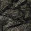 http://www.uo-pixel.de/map/e_rock.jpg