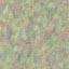 http://www.uo-pixel.de/map/e_swald.jpg