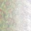 http://www.uo-pixel.de/map/e_swald2schnee.jpg