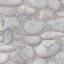 http://www.uo-pixel.de/map/e_sweg.jpg
