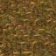http://www.uo-pixel.de/map/e_tgras.jpg