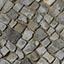 http://www.uo-pixel.de/map/e_weg.jpg