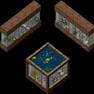 http://www.uo-pixel.de/map/eri_aquarien.jpg