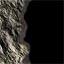 http://www.uo-pixel.de/map/eri_dungeon.jpg