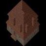 http://www.uo-pixel.de/map/eri_gaubenbude1.jpg