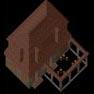 http://www.uo-pixel.de/map/eri_gaubenbude2.jpg