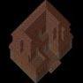 http://www.uo-pixel.de/map/eri_gaubenbude3.jpg