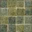 http://www.uo-pixel.de/map/eri_iris2_gruen_kachel.jpg