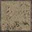 http://www.uo-pixel.de/map/eri_iris2_steinfliese1.jpg