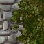 http://www.uo-pixel.de/map/eri_kieselweg2laubwald.jpg