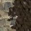 http://www.uo-pixel.de/map/eri_kopfsteinpflaster2dreck2D.jpg