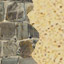 http://www.uo-pixel.de/map/eri_kopfsteinpflaster2eri_sand.jpg