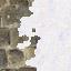 http://www.uo-pixel.de/map/eri_kopfsteinpflaster2schnee.jpg