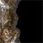 http://www.uo-pixel.de/map/eri_kreidefelsenloch.jpg