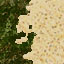 http://www.uo-pixel.de/map/eri_laubwald2sand.jpg