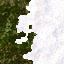 http://www.uo-pixel.de/map/eri_laubwald2schnee.jpg
