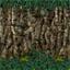 http://www.uo-pixel.de/map/eri_laubwaldb2steinmooscliff.jpg