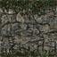 http://www.uo-pixel.de/map/eri_nadelwald2cliffdunkelstein.jpg