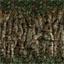 http://www.uo-pixel.de/map/eri_nadelwald2cliffsteinmoos.jpg