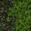 http://www.uo-pixel.de/map/eri_nadelwald2gras2d.jpg