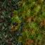 http://www.uo-pixel.de/map/eri_nadelwald2osiwald.jpg