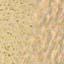 http://www.uo-pixel.de/map/eri_sand2osisand.jpg