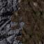 http://www.uo-pixel.de/map/eri_schwarzberg2dirt2d.jpg