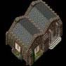 http://www.uo-pixel.de/map/eri_stone5_11x15.jpg