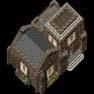 http://www.uo-pixel.de/map/eri_stone5_11x15_2stock.jpg