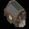 http://www.uo-pixel.de/map/eri_stone5_12x8.jpg