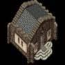 http://www.uo-pixel.de/map/eri_stone5_9x9.jpg