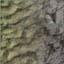 http://www.uo-pixel.de/map/eri_uwater_mud2berg.jpg