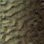 http://www.uo-pixel.de/map/eri_uwater_mud2dreck.jpg