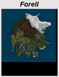 http://www.uo-pixel.de/map/forell.jpg