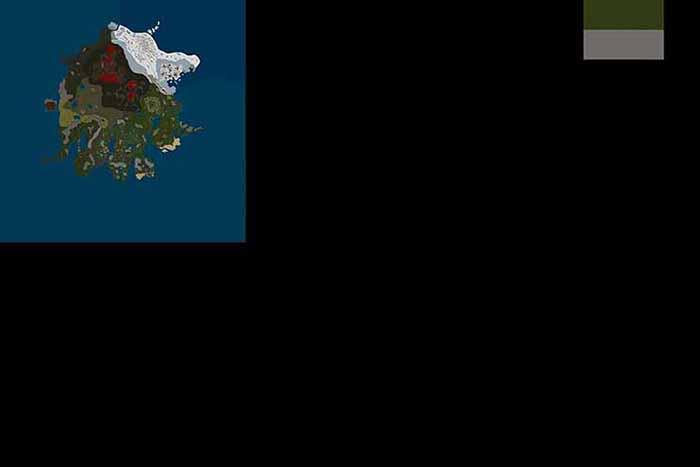 http://www.uo-pixel.de/map/forell02.jpg