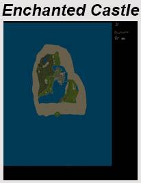 http://www.uo-pixel.de/map/h.jpg