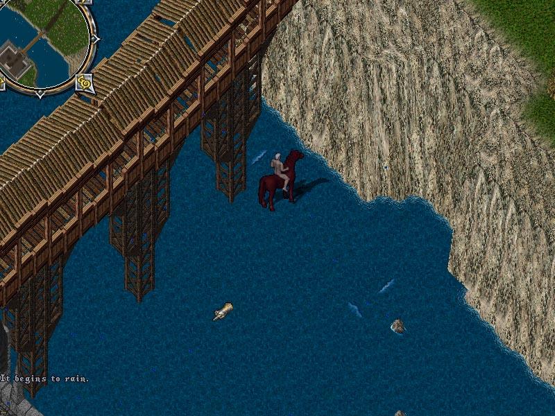 http://www.uo-pixel.de/map/h2.jpg