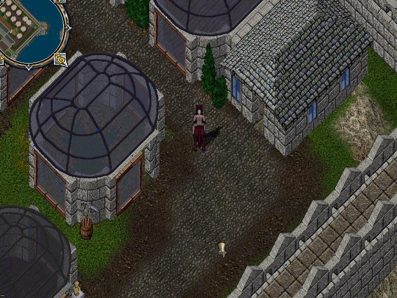 http://www.uo-pixel.de/map/h4.jpg