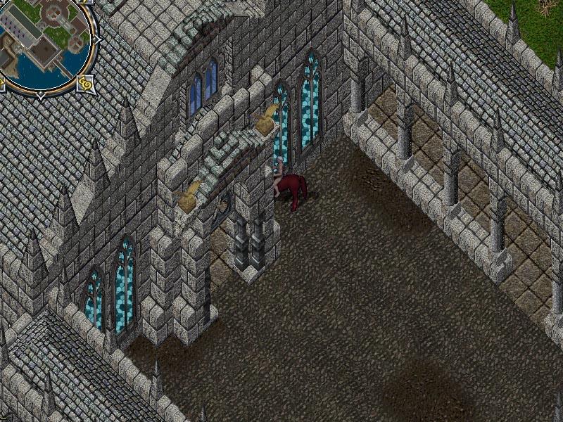 http://www.uo-pixel.de/map/h6.jpg