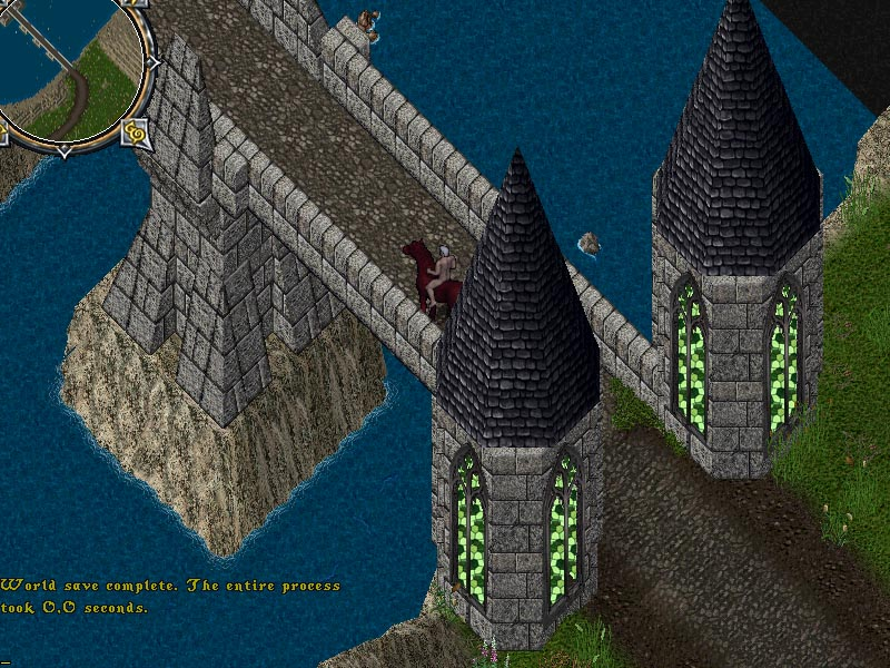 http://www.uo-pixel.de/map/h7.jpg