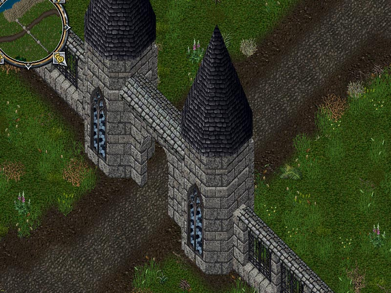 http://www.uo-pixel.de/map/h8.jpg