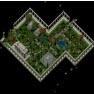 http://www.uo-pixel.de/map/lobo_FriedhofFuerstentum.jpg