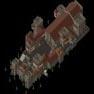http://www.uo-pixel.de/map/maxus_Castle001.jpg