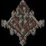 http://www.uo-pixel.de/map/maxus_Castle54.jpg